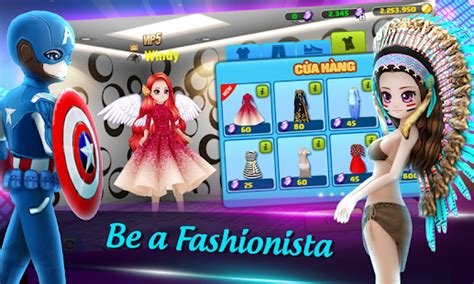 download game avatar online indonesia mod java avatar musik android apps on google play