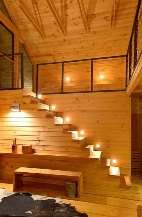 lowes building plans tiny house plans with loft two story shed lowes