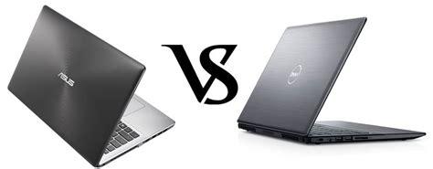 Laptop Asus Hay Dell laptop gi 225 rẻ nhất hiện nay n 234 n chọn dell hay asus