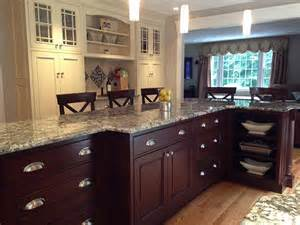Jackson Kitchen Designs Gallery