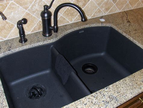 pegasus kitchen sinks granite kitchen cool pegasus granite kitchen sinks biblio homes