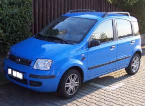 Fiat Pandas Fiat Panda Photos 7 On Better Parts Ltd