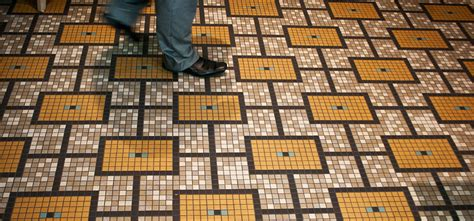 mosaic tile designs floor mosaic tile patterns gurus floor