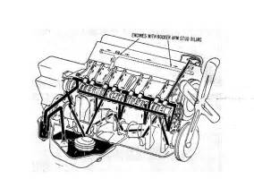diagram on chevy l33 free engine image for user manual