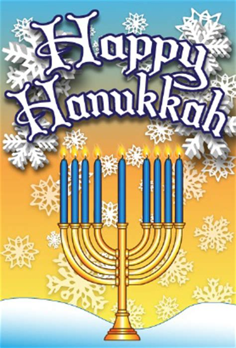 printable hanukkah card celebrate with hanukkah printables