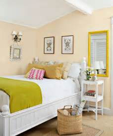 paint colors for a small bedroom different colours shades for and bedrooms image of