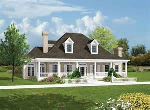 traditional southern home plans southern traditional house plans photos