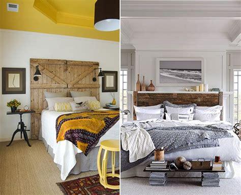 graues kopfteil schlafzimmer 220 ber 1 000 ideen zu grau gelbe schlafzimmer auf