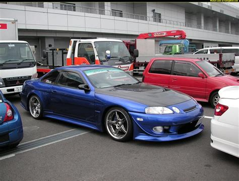 lexus soarer 2002 vertex ridge wide body picture thread page 3 clublexus