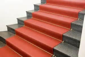 teppich treppenstufen entfernen teppich treppe entfernen wege zum erfolg