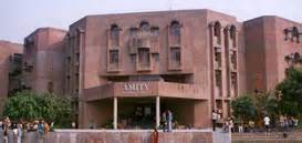 Nirma Mba Ranking by International Business Amity International Business