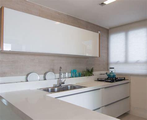 infinity kitchen designs mejores 38 im 225 genes de cozinha en pinterest ideas para