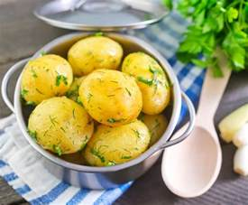 north croatian boiled potatoes bigoven