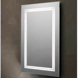 Tavistock transmit led backlit mirror tavistock bathrooms write the