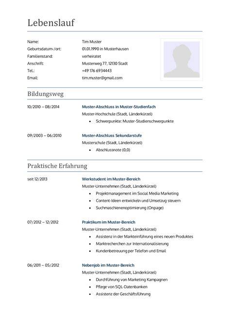 Bewerbungsschreiben Design Vorlage bewerbungsschreiben lehrer muster bewerbung deckblatt 2018