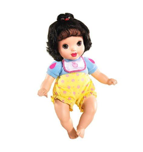 snow white doll house beauty doll house amazing sale disney princess baby snow white doll on save price