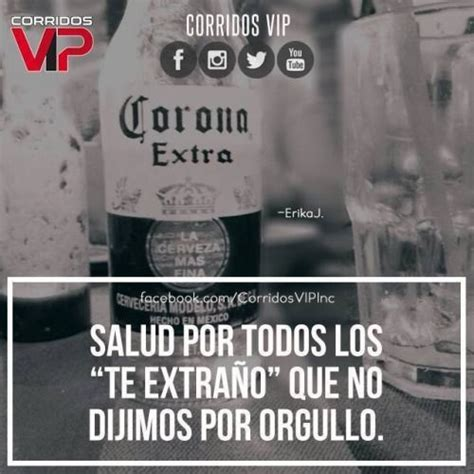 corridos vp 231 best images about frases vip on pinterest serum