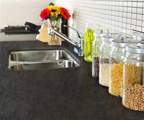 kitchen countertops michigan custom countertops novi mi kdi kitchens
