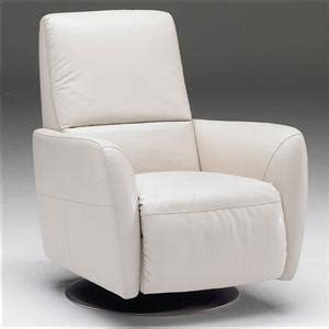 italsofa leather recliner italsofa recliner sofa review