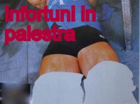 alimentazione per scolpire i muscoli italian portale di bodybuilding e culturismo