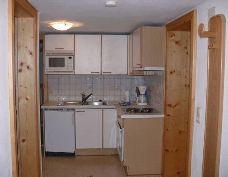 Lech Appartement by Appartement F 252 R 2 Bis 4 Personen Im Haus Beiser In Lech