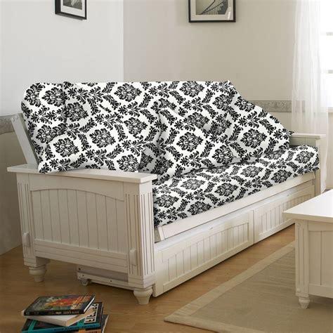 futon guest room guest futon
