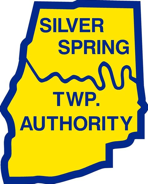 right where we belong silver springs utility service providers silver township pa