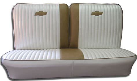 how to reupholster a bench seat cost to reupholster bench seat 28 images auto seat