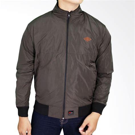 Jaket Parasut Pria jual gudang fashion jak 2205 parasut jaket pria grey