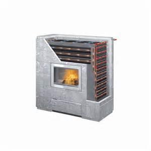 termostufe tulikivi stufe ad accumulo