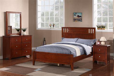 oak twin bed twin wood bed f9047t color medium oak furniture mattress