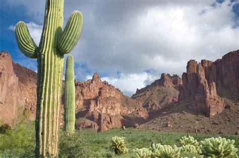 green valley arizona beautiful beautiful country