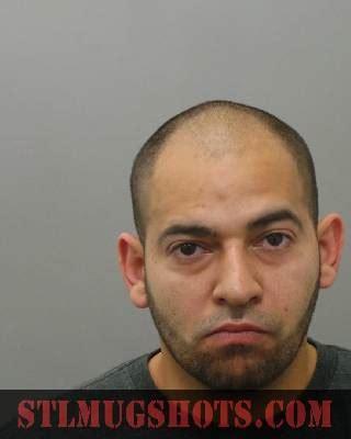 Pusateri Criminal Record Stl Mugshots Justin Wilson Vickers
