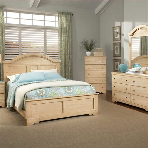 Light Oak Bedroom Set Light Oak Bedroom Furniture Sets