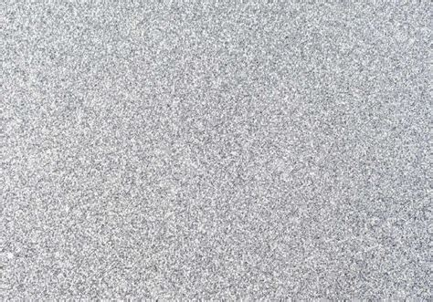 grey wallpaper with glitter silver glitter background download free vector art