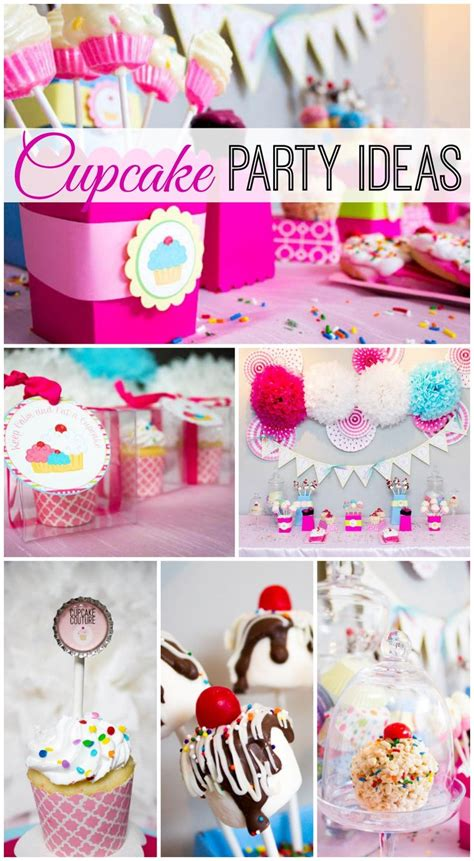 cupcake theme decorations 17 best images about themes decoration on