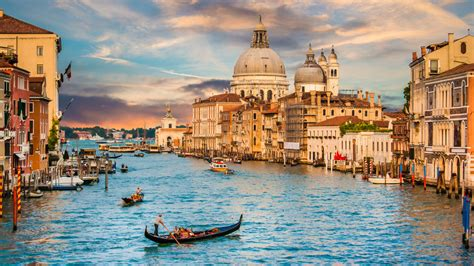 best place to stay venice where to stay in venice for a time visitor