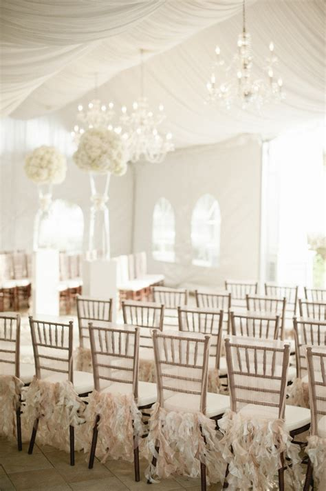 all white decor find more alexander wang on the vault chairs bald heads