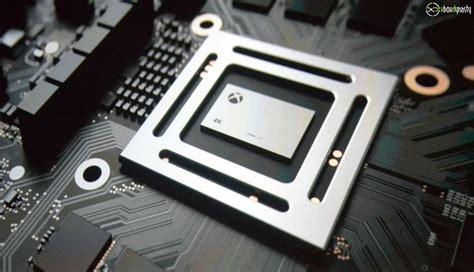 xbox one x fan noise xbox one x fan kreiert entwurf der konsole