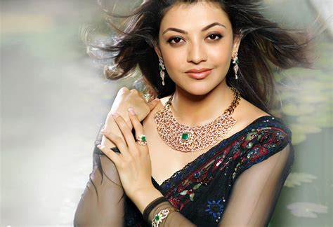 download kajal agarwal latest gallery for android appszoom download best kajal agarwal latest wallpaper wallpapers