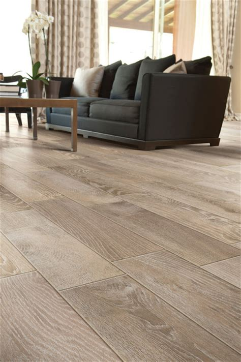 modern floor american naturals modern wall and floor tile by