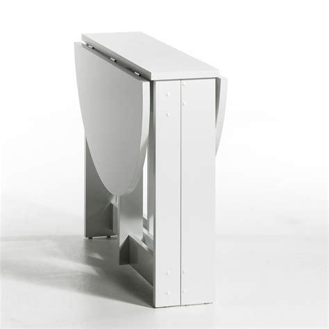 Cuisine Ikea Moins Cher 2764 by Cuisine Ikea Moins Cher Trendy Achte Le Cube De