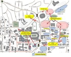 Washington State University Map by Kansas State B Ball Tonight Apple Cup Saturday Wsu News