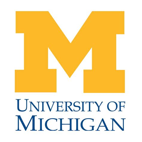 Of Michigan Mba Cost by Graduate School Outcomes Schreyer Honors College Shc