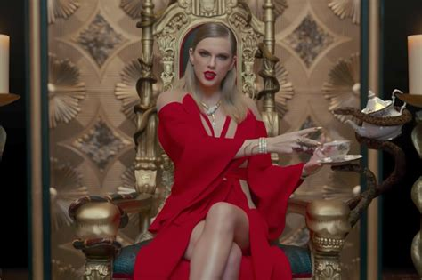 taylor swift don t blame me song meaning taylor swift look what you made me do music video