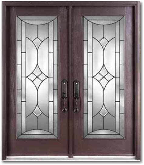 Exterior Front Doors Fiberglass Wood Grain Fiberglass Doors Markham Front Entry Doors Toronto
