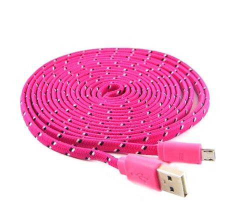 Grosir Kabel Data Cable Usb Led Lenovo B39 D001 kabel data smile retract