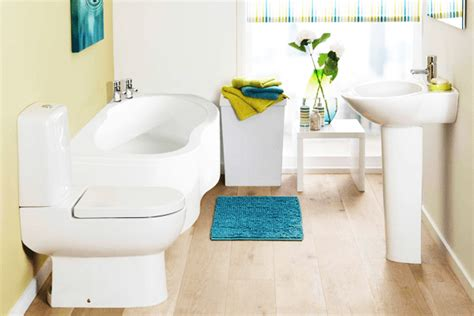 bad sewer smell in bathroom 5 smart tips to eliminate bad odor from bathroom ideas