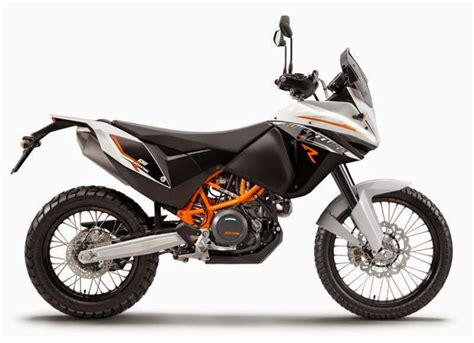Ktm 1190 Adventure Reliability 2016 Ktm Enduro R Spotted Page 6 Adventure Rider