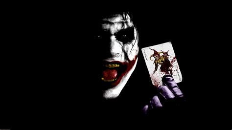 joker batman joker wallpaper hd 175262